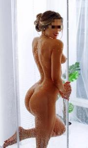 escort in Riga, Latvia escort, photos of prostitutes, phone prostitutes, sex in riga with LADY DYANA NEW 00-24, 27 Age, +37124905069