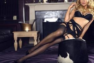 escort in Riga, Latvia escort, photos of prostitutes, phone prostitutes, sex in riga with Angela escort, 27 Age, +37128488970