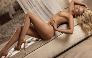 escort in Riga, Latvia escort, photos of prostitutes, phone prostitutes, sex in riga with Lana-INCALL, 0 Age, +371 29844582