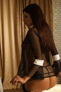 escort in Riga, Latvia escort, photos of prostitutes, phone prostitutes, sex in riga with MIA ( REAL ), 26 Age, +37128104705