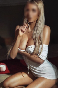 escort in Riga, Latvia escort, photos of prostitutes, phone prostitutes, sex in riga with ALINA *RIGA-JURMALA*, 26 Age, +37129842913