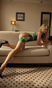 escort in Riga, Latvia escort, photos of prostitutes, phone prostitutes, sex in riga with SOFIA new GIRL IN RIGA, 27 Age, +37128138768