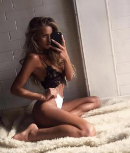 escort in Riga, Latvia escort, photos of prostitutes, phone prostitutes, sex in riga with MILANA - JURMALA , 26 Age, +37128104705