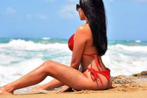 escort in Riga, Latvia escort, photos of prostitutes, phone prostitutes, sex in riga with ANASTASIA-RIGA JURMALA, 25 Age, +37128104705