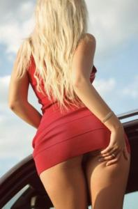 escort in Riga, Latvia escort, photos of prostitutes, phone prostitutes, sex in riga with DARINA new GIRL, 26 Age, +37129842913