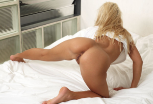 escort in Riga, Latvia escort, photos of prostitutes, phone prostitutes, sex in riga with KIRA ( 00-24 ), 26 Age, +37129844582