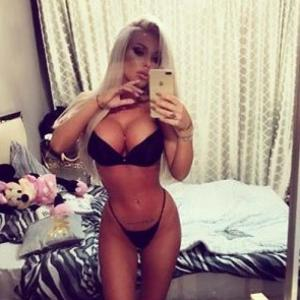 escort in Riga, Latvia escort, photos of prostitutes, phone prostitutes, sex in riga with ALBINA  REAL, 30 Age, +37128104699