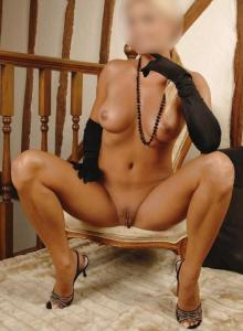 escort in Riga, Latvia escort, photos of prostitutes, phone prostitutes, sex in riga with LAURA, 26 Age, +37129847840