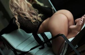 escort in Riga, Latvia escort, photos of prostitutes, phone prostitutes, sex in riga with Melisa- real photos, 27 Age, +371 28956612