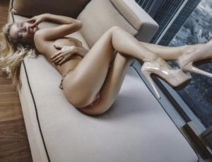 escort in Riga, Latvia escort, photos of prostitutes, phone prostitutes, sex in riga with VERONIKA * INCALL*, 27 Age, +37129844582