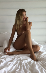 escort in Riga, Latvia escort, photos of prostitutes, phone prostitutes, sex in riga with JANA ( INCALL- OUTCALL ), 30 Age, +37128104699