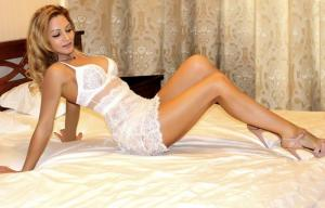 escort in Riga, Latvia escort, photos of prostitutes, phone prostitutes, sex in riga with LORA • new •, 30 Age, +37128104699