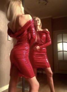 escort in Riga, Latvia escort, photos of prostitutes, phone prostitutes, sex in riga with ELINA real ME, 25 Age, +37128138768