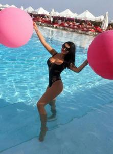 escort in Riga, Latvia escort, photos of prostitutes, phone prostitutes, sex in riga with JULIA *** 00-24***, 24 Age, +37128104705