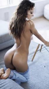 escort in Riga, Latvia escort, photos of prostitutes, phone prostitutes, sex in riga with LAURA * HOT *, 30 Age, +37128104699