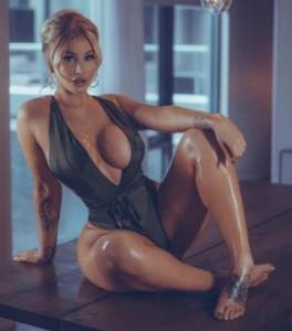 escort in Riga, Latvia escort, photos of prostitutes, phone prostitutes, sex in riga with ANASTASIA * 00-24 *, 25 Age, +37128177379