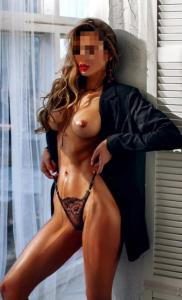 escort in Riga, Latvia escort, photos of prostitutes, phone prostitutes, sex in riga with LADY DYANA.., 27 Age, +371 24905069