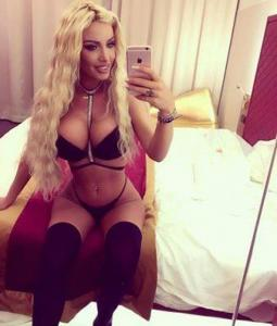 escort in Riga, Latvia escort, photos of prostitutes, phone prostitutes, sex in riga with ELINA new GIRL, 30 Age, +37128104699