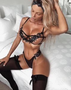 escort in Riga, Latvia escort, photos of prostitutes, phone prostitutes, sex in riga with REAL ** ME ** 1000%, 26 Age, +37128138768