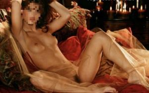 escort in Riga, Latvia escort, photos of prostitutes, phone prostitutes, sex in riga with Nika, 27 Age, +371 28956554