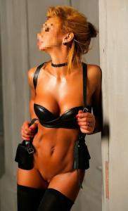 escort in Riga, Latvia escort, photos of prostitutes, phone prostitutes, sex in riga with Lora 00-24, 27 Age, +371 26997843