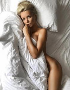 "escort in Riga, Latvia escort, photos of prostitutes, phone prostitutes, sex in riga with ELISA ""NEW GIRL "", 21 Age, +37127136543"