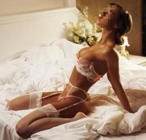 escort in Riga, Latvia escort, photos of prostitutes, phone prostitutes, sex in riga with Melisa 00-24, 27 Age, +371 28956556