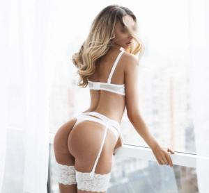 escort in Riga, Latvia escort, photos of prostitutes, phone prostitutes, sex in riga with ARINA NEW GIRL IN RIGA, 27 Age, +37129847840